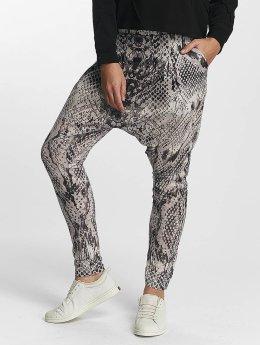 VSCT Clubwear Pantalón deportivo Python colorido