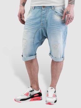 VSCT Clubwear Shorts  Spencer Bermuda blu