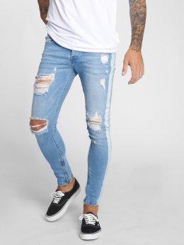 VSCT Clubwear Slim Fit Jeans Thor blu