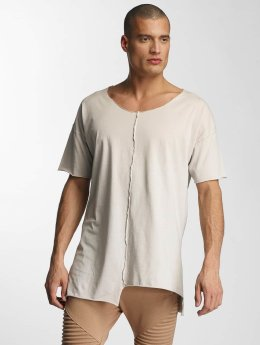 VSCT Clubwear T-paidat Raw Naked roosa