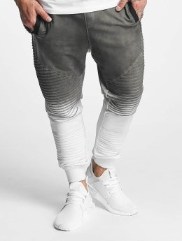 VSCT Clubwear Verryttelyhousut Biker khakiruskea