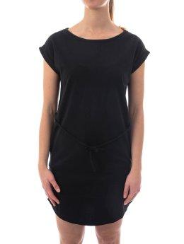 Wemoto Kleid  schwarz