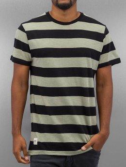 Wemoto T-Shirt Cope black