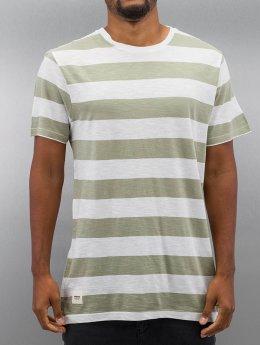 Wemoto T-shirt Cope verde