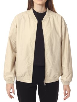 Wemoto Winterjacke Jingle beige
