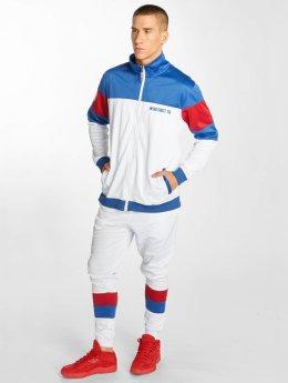 Who Shot Ya? Спортивные костюмы Monticello белый