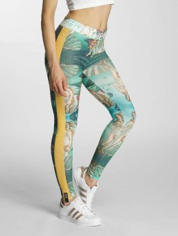 Who Shot Ya? Legging Venus bont