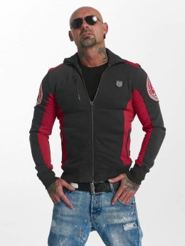 Yakuza Lightweight Jacket Original gray