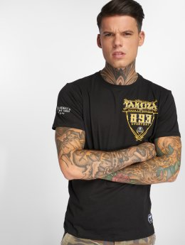 Yakuza T-Shirt Everyday schwarz