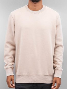 Yezz Pullover Nauru beige