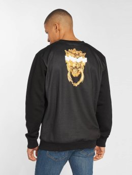 Yezz Sweat & Pull Lion noir