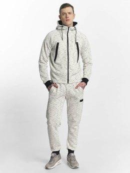 Zayne Paris Спортивные костюмы Lyon бежевый