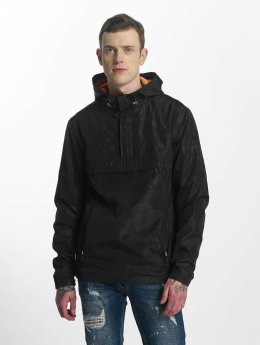 Zayne Paris Lightweight Jacket Orlèans black
