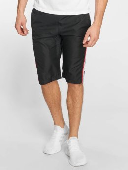 Zayne Paris shorts Shor zwart