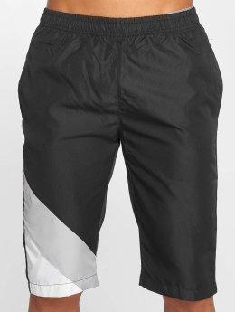 Zayne Paris Swim shorts Keoni black