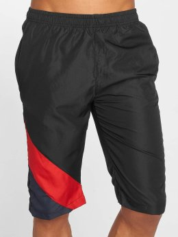Zayne Paris Swim shorts Keoni black