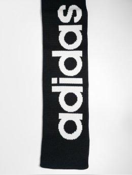 adidas originals sjaal Scarf  zwart
