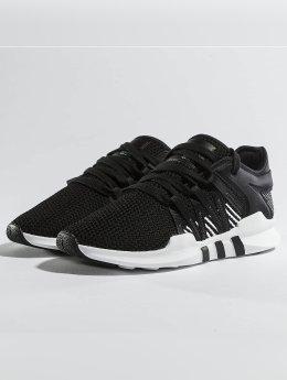 df0e0d10d16c adidas originals Sneaker Equipment Racing ADV W schwarz