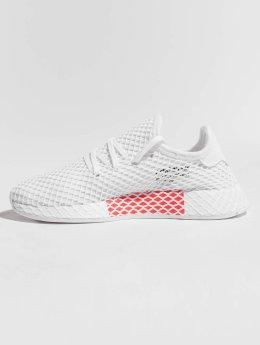 adidas originals Sneakers Deerupt Runner J white