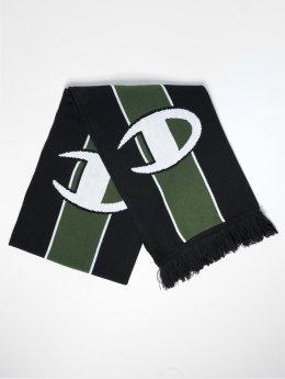 Champion Huivit / kaulaliinat Knitted Scarf vihreä