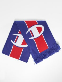 Champion sjaal Knitted rood