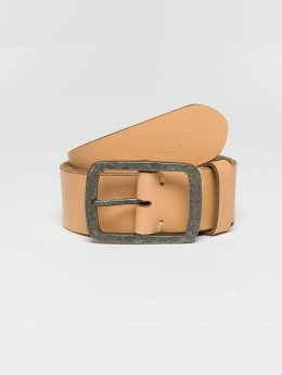 Dickies riem Eagle Lake beige