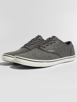 Jack & Jones Baskets jfwHeath gris