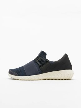Jack & Jones sneaker jfwDragon blauw