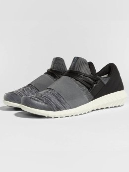 Jack & Jones sneaker jfwDragon grijs