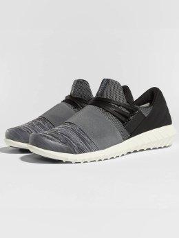Jack & Jones Sneakers jfwDragon šedá