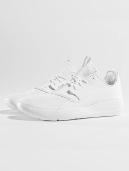 Jordan Baskets Eclipse (GS) blanc