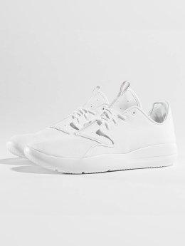 Jordan Sneaker Eclipse (GS) weiß