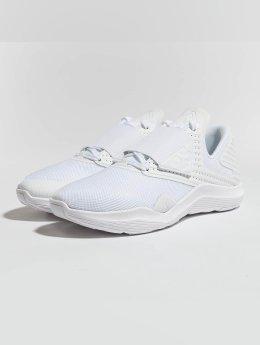 Jordan Sneaker Relentless weiß