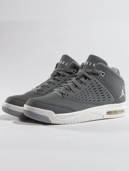 Jordan Sneakers Flight Origin 4 Grade School grey