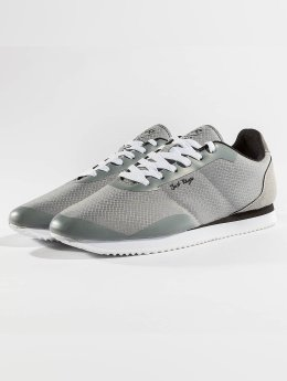 Just Rhyse Sneakers Simson gray