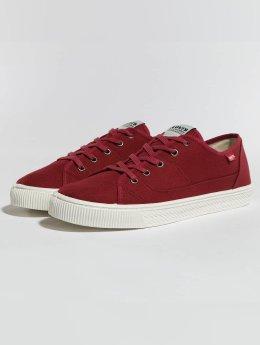 Levi's® Baskets Malibu rouge