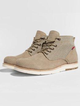 Levi's® Boots Jax beige