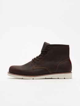 Levi's® Boots Jax Clean High braun