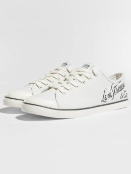 Levi's® Sneaker Venice CRS weiß