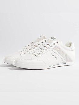 Levi's® Tennarit Turlock valkoinen