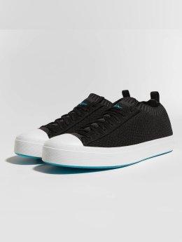 Native sneaker Jefferson 2.0 zwart
