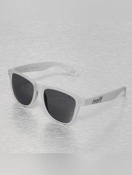 NEFF Solglasögon Daily grå