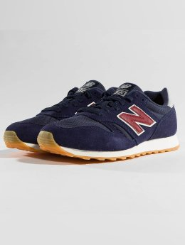 New Balance Baskets ML373 D NRG bleu
