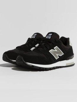New Balance | Wl565 noir Femme Baskets