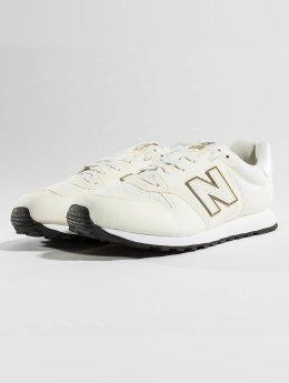 New Balance Sneaker GW500 B KGK bianco
