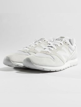 New Balance Sneaker MRL996 D PH grau