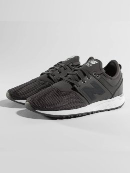 New Balance sneaker WRL 247 CA grijs