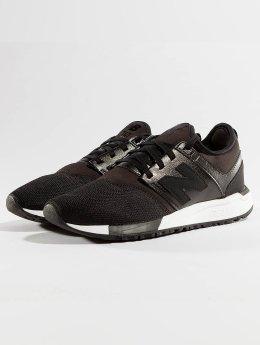 New Balance sneaker WRL 247 HL zwart