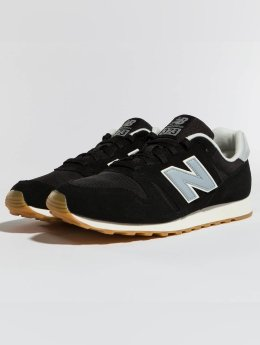 New Balance sneaker ML373 D NRG zwart