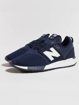 New Balance Sneakers MRL247 D CK blue